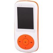 MP3/MP4 Player TREVI MPV 1730 (Alb/Portocaliu)