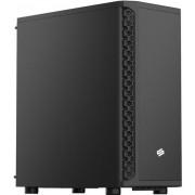Carcasa SILENTIUM PC Signum SG1M, MidTower