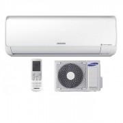 Samsung klima uređaj inverter AR18MSFPEWQNEU