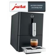 producent niezdefiniowany Jura Ena Micro 1 - automatyczny ekspres do kawy