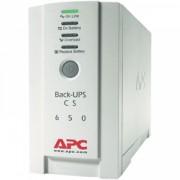 UPS APC Offline BK500EI 500 VA/ 300 VA Tower