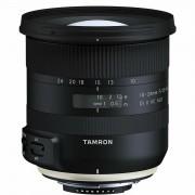 Tamron AF 10-24mm f/3.5-4.5 Di II VC HLD Ultra širokokutni objektiv za Canon EF-S B023E B023E