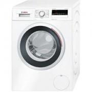 0201021027 - Perilica rublja Bosch WAN28261BY