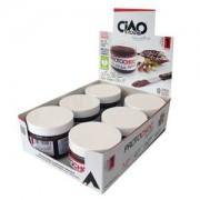 CIAOCARB Protochoc 6 x 100 g CIAOCARB - VitaminCenter