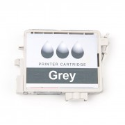 HP Originale DesignJet T 7200 Cartuccia stampante (765 / F9J54A) grigio, Contenuto: 775 ml