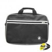 Tnb nbauthbk15 torba za laptop velicine 15 6'' crna
