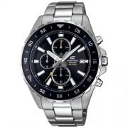 Casio EFR-568D-1AVUEF Мъжки Часовник
