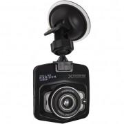 Extreme XDR102 Sentry autós kamera
