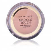 MIRACLE TOUCH SKIN SMOOTHING FOUNDATION #65 ROSE BEIGE