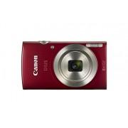Canon Ixus 185 Digitale camera, 20 megapixels, 8x optische zoom, 6,8 cm (2,7 inch) lcd-display, HD movies