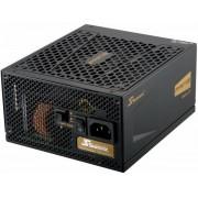 Sursa Full-Modulara Seasonic Prime Ultra 550 Gold, 550W