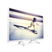 PHILIPS 32 inca 32PHS4032/12 LED HD Ready