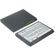 Bateria Dell Axim X50 / X50v 1100mAh Li-Ion 3.7V