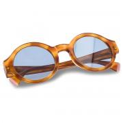 Okulary przeciwsłoneczne MARELLA - Indie 38010282 002