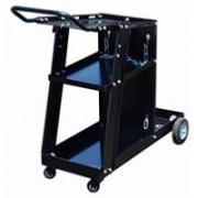 Silex France ® Chariot pour poste à souder Silex®