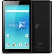 Tableta Allview Viva C703 7 16GB Android 8.1 Black