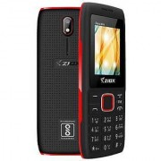 ZIOX STARZ MINI DUAL SIM MOBILE PHONE