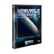 Minunile universului-In cautarea infinitului Minunile universului