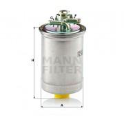 MANN-FILTER WK823