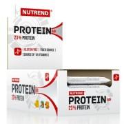 Nutrend Protein Bar Fehérjeszelet 55g