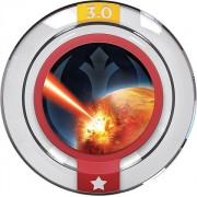 Disney Infinity 3.0 Resistance Tactical Strike Disc