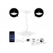 Philips hue Phoenix 1 , viseća lampa (31152/31/PH)