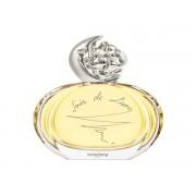 Sisley Soir de Lune - Sisley 100 ml EDP Campione Originale