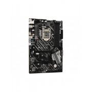 Placa de baza ASRock Z390 Phantom Gaming 4S, Intel 1151 v2, ATX