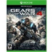 Игра Gears of War 4 за XBOX ONE