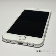 Apple iPhone 8 256Gb Silver Classe B