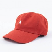 Norse Projects Twill Sports Cap N80-0001 5040