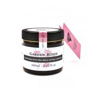 MakeMeBio Garden Roses Nawilżający krem dla skóry suchej i wrażliwej 60ml