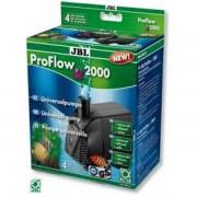 Pompa de Recirculare JBL ProFlow U2000