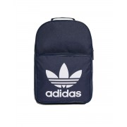 ADIDAS Trefoil Classic Backpack Navy
