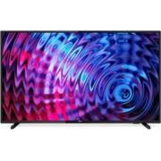 Televizor LED 80 cm Philips 32pfs5803 Full HD Smart TV