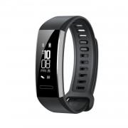 Huawei Band 2 Pro - умна гривна, следяща дневната и нощната ви активност (черен)