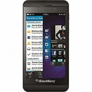 BlackBerry Z10 3G 16GB ROM 2GB RAM Refurbished