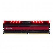 TEAM GROUP DELTA DDR4 16GB
