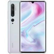 Xiaomi Smartphone XIAOMI Mi Note 10 EU 6+128 Glacier White