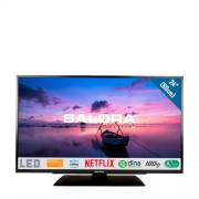 Salora 24HSB6502 HD ready SMART LED TV