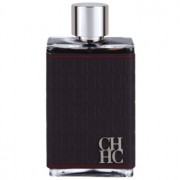 Carolina Herrera CH CH Men Eau de Toilette para homens 200 ml