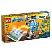 Lego Boost - Programmierbares Roboticset 17101