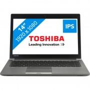 Toshiba Tecra Z40-C-12x