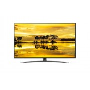 LG TV Set|LG|4K/Smart|49"