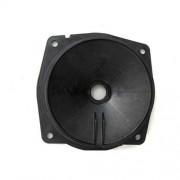 Poolrite SQ / EP Seal Plate 20582 - Pool Pump Spare Part