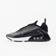 Nike Air Max 2090 Black/ White-Wolf Grey-Anthracite