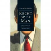 Recht op de Man