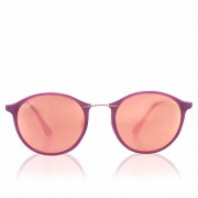 Rayban RB4242 60342Y 49 mm
