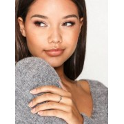 MINT By TIMI Infinity ring Ringar Silver