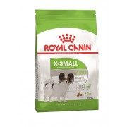 ROYAL CANIN X-SMALL ADULT 1,5 KG